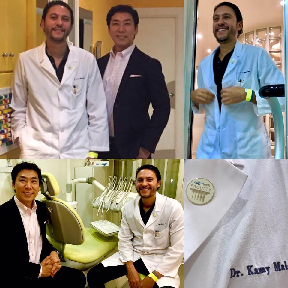 インビザライン 東京矯正歯科 本郷さくら矯正歯科 スマイルイノベーション矯正歯科
