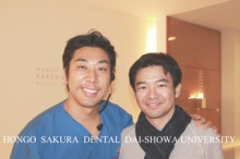 $インビザライン 治療 ブログ-東京都 矯正歯科 インビザライン