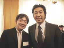 インビザライン 治療 ブログ-東京都 歯科 矯正 インビザライン