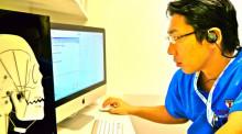 インビザライン 治療 ブログ-東京 歯列 矯正 インビザライン