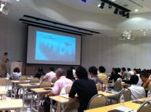 インビザライン 治療 ブログ-東京 歯列 歯科 矯正 インビザライン