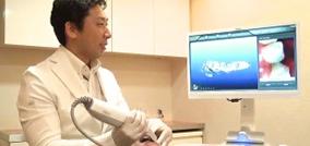 尾島院長の講演情報