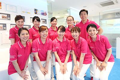 staff_image03_02